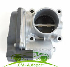 03C 133 062B 03C133062B Genuine For VW Audi Seat Skoda Volkswagen Throttle Body