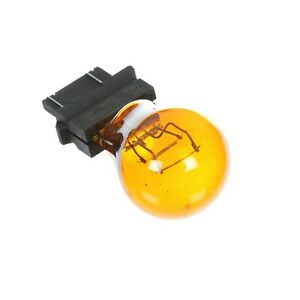 2000-2001 JEEP DODGE CHRYSLER RAM PARK & TURN LIGHT LAMP BULB MOPAR L0003757AK