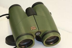 Meopta 10 x 42 Meostar B1 Binocular high grade made in europe bright&clear