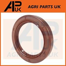 Ford 2000,2600,3000,4000,4600,5000 Tractor Front Timing Cover Crank Shaft Seal