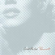 Permanent Count Me Out MUSIC CD
