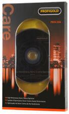 Profigold High performance Home Cinema Optimizer DVD lens Cleaner