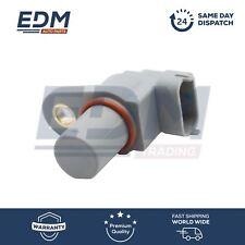 Camshaft Position Sensor Mercedes-Benz C/E CL203/W203/S203 W210/S210 0041531328