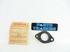 NOS Genuine Honda Carburetor Gasket CB100 CB125 CL100 CL125 CT125 SL100 SL125