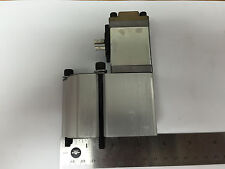 HUSCO 52870-A19 ELECTRICAL SOLENOID