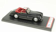 Alfa Romeo 6c 2500 S Cabriolet Pininfarina 1948