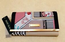 River Island Floral Purses & Wallets for Women