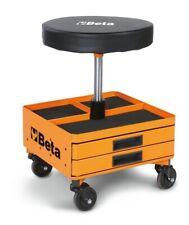 Seggiolini Girevoli con Cassetti Orange beta 022510011
