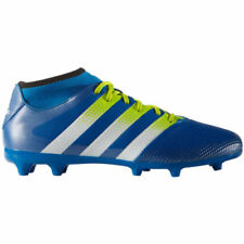 new concept 575ce fc394 adidas 10 US Soccer Shoes  Cleats for Men  eBay