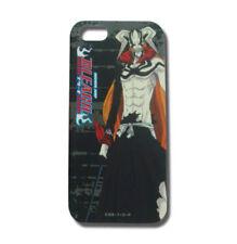 Bleach Hollow Ichigo Iphone 5 Case