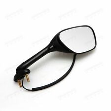 Rearview Mirror for Suzuki GSXR600/750 2006-2015 K6 GSXR1000 01-15 K5 K7  YM
