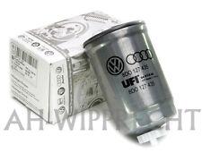 Original VW Passat 3B 3BG TDI Dieselfilter Kraftstofffilter Diesel Filter Motor
