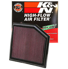 AF6103 PREMIUM ENGINE AIR FILTER FOR IS250 IS350 RC200t RC300 GS350 GS450H GS460
