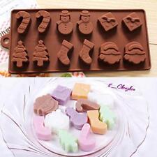 Cake Moulds Kmart