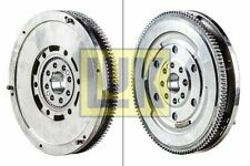 LUK 415 0194 10 FLYWHEEL