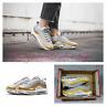 Nike Wmns Air Max 97 SE Grey/Gold/White AQ4137-001