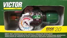 Victor Edge Series 20 Ess42 Oxygen Regulator Ess42 150 540 0781 3601