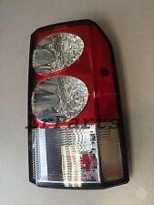 LAND ROVER DISCOVERY 4 LR4 10-14 REAR TAIL LAMP LIGHT RH PASSENGER SIDE LR036163