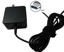 power AC adapter supply cable charger for Toshiba Tecra X40-D laptop notebook PC
