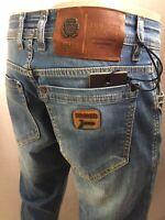 Bogner men's jeans W30 L34 Slim Fit
