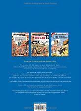 Bandes dessinées et romans graphiques franco-belge et européennes franco-belges Les Tuniques bleues album