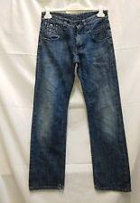 jeans donna gas x bambina 12 anni   girovita tot. cm 76   lunghezza tot. cm 97