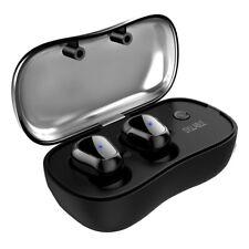 SYLLABLE D900P Bluetooth V5.0 TWS Earphone True Wireless Stereo Earbud
