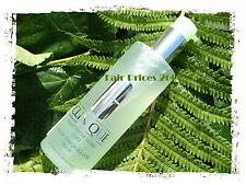 Clinique Unisex Gesichtswasser & Gesichtsreiningungsprodukte