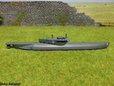 1Stk. U-Boot