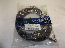 VOLVO EXCAVATOR VOE 14517500 CLAMSHELL BUCKET THUMB CONTROL WIRING HARNESS EC290