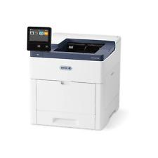 Xerox VersaLink C500/DN Colour Cloud Laser Printer, 45ppm, 550 sheets, Network