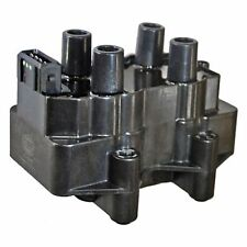 Genuine OE Quality Hella Ignition Coil - 5DA193175-421