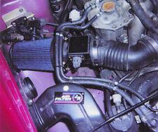 Admission directe Subaru Impreza I 2,0 4WD GT Turbo 1997->, JR Filters