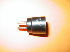 For Whitfield Pellet Stove, Proof of Flame Photo Eye Sensor fits Lennox 14750404