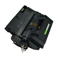 New Q5945A 45A Black Toner Cartridge fit for HP LaserJet 4345 4345mfp 4345xs MFP