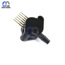 MPX5100 MPX5100DP IC SENSOR PRESS 14.5 PSI MAX GM