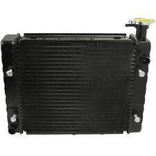 Radiator for Can-Am 709200120 709200305 709200410 / Outlander - Max 500 650 800