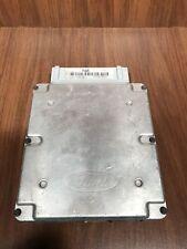 Ford Motor ECU Engine Module Unit Steuergerät 94BB 12A650 NB C8NR00BLVCZ8
