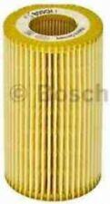 Bosch O 710 filtro olio x automobile compatibile con Audi Seat Skoda VW Germania