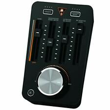 Turtle Beach Elite Pro Tactical Audio Controller - UK - Super Fast Delivery