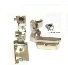 Bernina Presser Foot for New Style Welting (Piping) 3/16