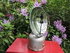 Vintage Tilley Lantern Type Heater Lamp Made in England