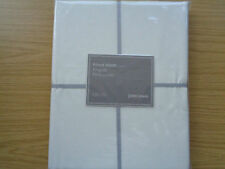 John Lewis Bed Linens & Sets with Machine washable at 40 ° C