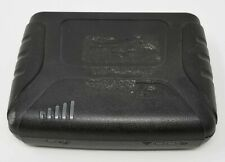 Novatel Wireless SA2100-10T-VZ MiFi Hotspot 4G - Locked to Verizon | Good (B)