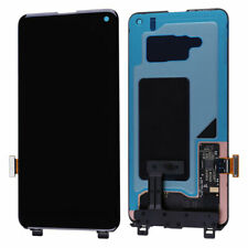 LCD Display Touch Screen Replacement For Samsung Galaxy S10e S10lite OEM OLED US