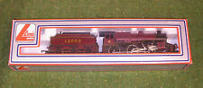 LIMA TRAINS RAILWAY OO GAUGE 205119 MWG LMA CRAB 13000 2-6-0