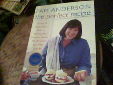 Pam Anderson the perfect recipe s13