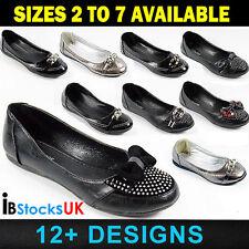 Unbranded Ballerinas Formal Shoes for Women