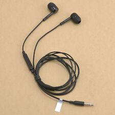 3.5mm Stereo In-Ear Headphone Earbuds Earphone Headset for Samsung Xiaomi iPhone
