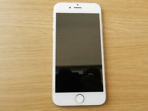 APPLE iPhone 6 Plus - 64GB White / Silver Good Condition